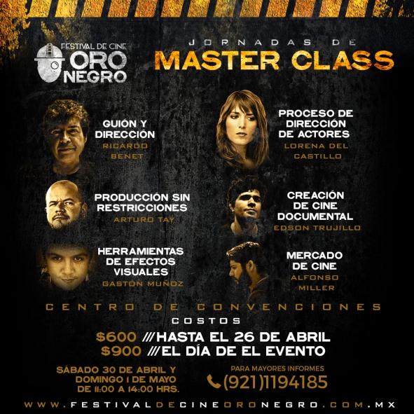 master_class_gral