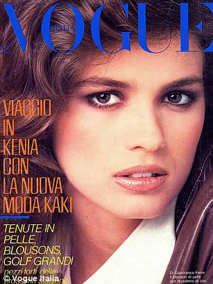 1415114290253_wps_78_Vogue_Italia_February_198
