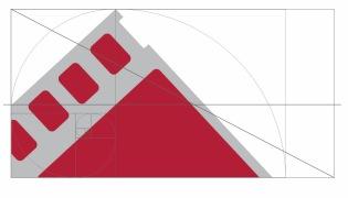 logo camposfilms piramide
