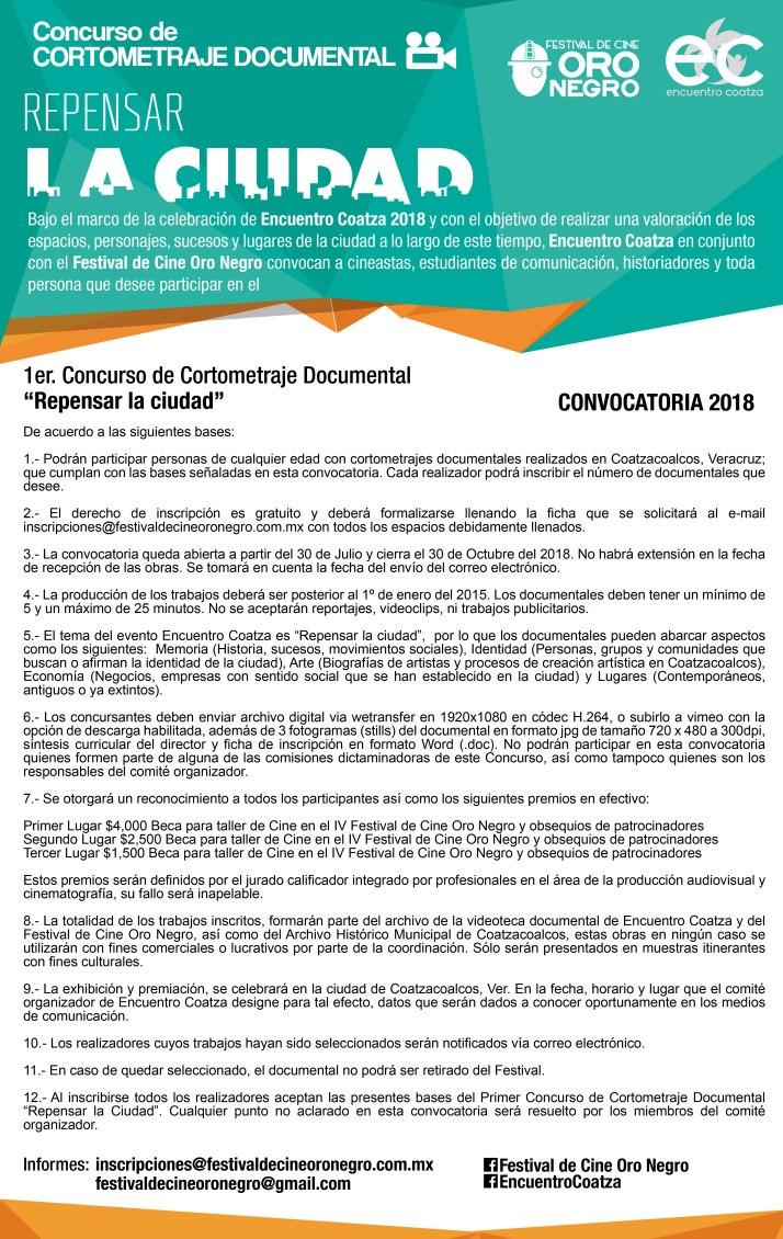 CONVOCATORIA REPENSAR LA CIUDAD.jpg