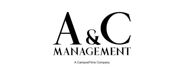 logo A&C facebook banner
